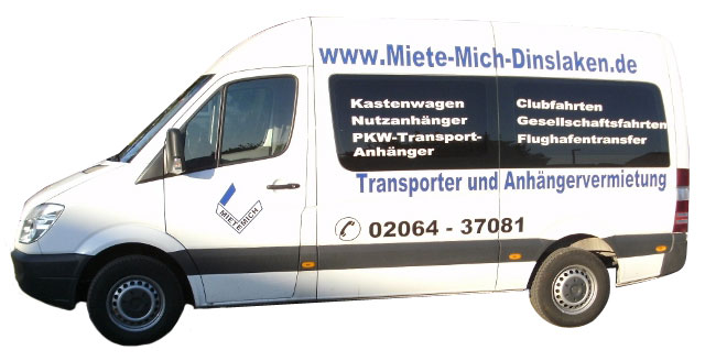 transporter mieten duisburg finest affordable transporter mieten paderborn transporter sprinter. Black Bedroom Furniture Sets. Home Design Ideas
